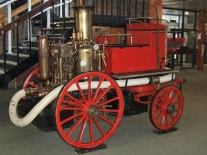 Steam-powered-engine-533x400